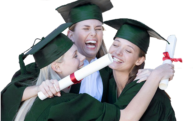 graduates_2265239b