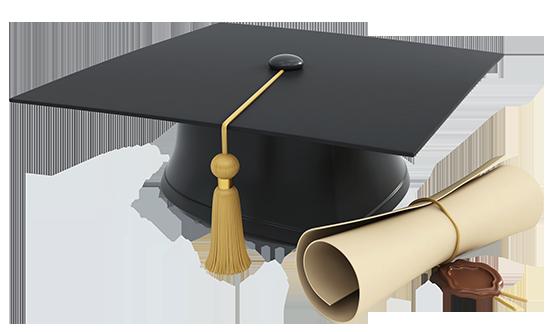 Integrated Business Institute Phd Studies